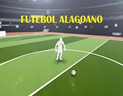 Futebol Alagoano