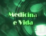Medicina e Vida