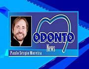 OdontoNews