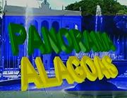 Panorama Alagoas