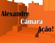 Alexandre Câmara Ação