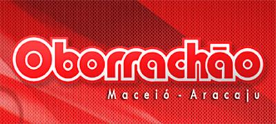 borrachao
