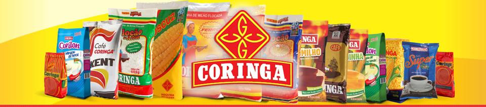 coringa-GRANDE