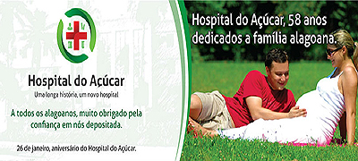 hosp_acucar