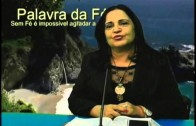 MARLUCE CARVALHO DIA DOS PAIS 2014 clip2