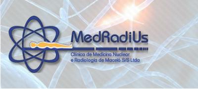 medradius