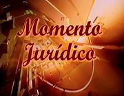 Momento Jurídico