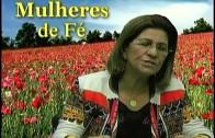 MULHERES DE FE 02 03 2015 FULL
