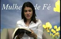 MULHERES DE FÉ 27 DE OUTUBRO RHEMA BLOCO 2