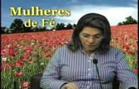 MULHERES DE FÉ 28 JULHO FINAL clip1