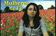 MULHERES DE FÉ ORIGINAL 21 JUL clip2