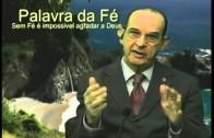 PALAVRA DA FÉ 09 DE JULHO 2014 clip1