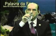 PALAVRA DA FE 18 03 FULL