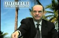 PALAVRA DA FÉ 21 DE MAIO PARTE 2