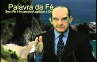 PALAVRA DA FÉ 23 DE JULHO clip1