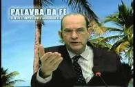 PALAVRA DA FÉ, 27 DE DEZEMBRO