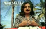 PALAVRA DA FÉ 28 clip1