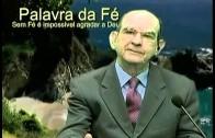 PALAVRA DA FE 29 04 LEMBRA-TE DO TEU CRIADOR