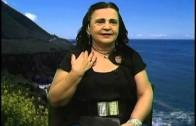 PALAVRA DA FÉ MARLUCE CARVALHO 21 NOV