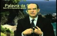 PALAVRA E CAMINHANDO 30 clip1