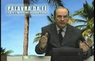 PALAVRA FE 26062013