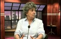 ALEXANDRE CÂMARA AÇÃO  CÁRMEN LÚCIA DANTAS