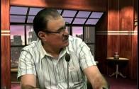 ALEXANDRE, CAMARA, AÇÃO  COM CÍCERO ALMEIDA