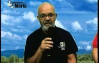 CAMINHANDO 10 DE JULHO clip2