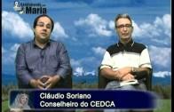 CAMINHANDO COM MARIA 07 DE OUTUBRO BL 01