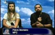 CAMINHANDO COM MARIA 23 SETEMBRO