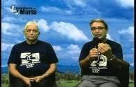 CAMINHANDO JAMES 28 clip1