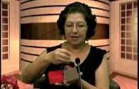 CRESCIMENTO HUMANO 28 04 COM LÚCIA GALVÃO