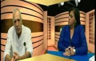 PAINEL ALAGOAS 29 DE JANEIRO COM ASPOL