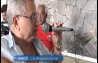 MACEIO MAR POESIA 23 03 14 mpeg2video 001