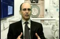 MEDICINA E VIDA 12 DE JULHO DR. ALDO CALAÇA