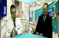 MEDICINA E VIDA 4 DE FEV DR  HUMBERTO MONTORO