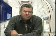 MEDICINA E VIDA COM DR. WELLINGTON GALVÃO