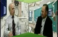 MEDICINA E VIDA COM O DR. RUI COSTA 04 JUN