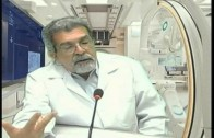 MEDICINA E VIDA COMO DR. CELSO TAVARES
