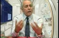 MEDICINA E VIDA DR ALLAN TEIXEIRA BLOCO 01
