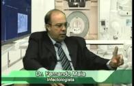MEDICINA E VIDA DR. FERNANDO MAIA BL 2
