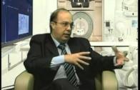 MEDICINA E VIDA DR FERNANDO MAIA BL 21