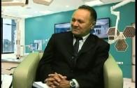MEDICINA E VIDA DR. ISAAC SOARES 22 NOVEMBRO BL 2