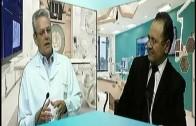 MEDICINA E VIDA DR JORGE DE SOUZA HOLANDA