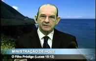 PALAVRA DA FÉ 15 DE JULHO O FILHO PRÓDIGO