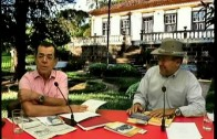 TV MACEIÓ: MACEIÓ, MAR E POESIA 5 DE SETEMBRO