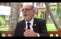 TV MACEIÓ: MEDICINA E VIDA 19 SET BL 1 DR CARLOS VITAL