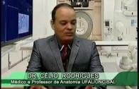 TV MACEIÓ: MEDICINA E VIDA COM O DR. CELIO RODRIGUES 5 SET