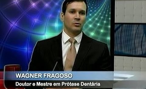ODONTONEWS 02 OUT DR WAGNER FRAGOSO