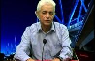 CONSTRUINDO PONTES COM GASTÃO MIRANDA   5 NOV INFLUÊNCIA DA TECNOLOGIA NA FAMÍLIA